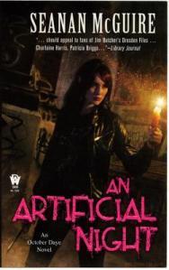 An artificial night