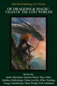 Of Dragons and Magic