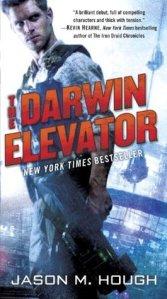 Darwin's elevator