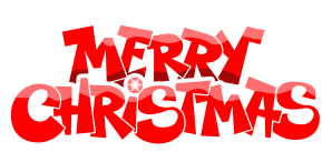 Merry-Christmas-2014-text-8